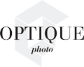Optique Photo – Marjorie Roy Photographe Architecture et design
