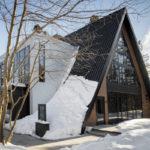 http://optiquephoto.ca/nos-realisations/?cat=architecture-exterieur