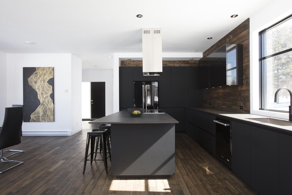 photographies d 39 architecture d 39 int rieur d cor rustique et moderne optique photo marjorie. Black Bedroom Furniture Sets. Home Design Ideas