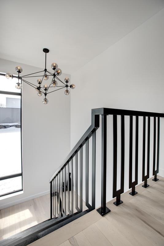 Images Tendances - Escaliers & Architecture - Optique Photo ...